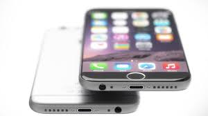 Apple iPhone 6s To Feature 2GB RAM & Apple SIM
