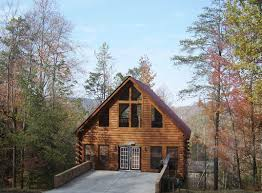 One Bedroom Cabins In Gatlinburg Tn by 100 One Bedroom Cabins In Gatlinburg Tn Gatlinburg Manor A