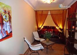 chambres d hotes marrakech chambres d hôtes à marrakech médina à partir de 46 chez françoise