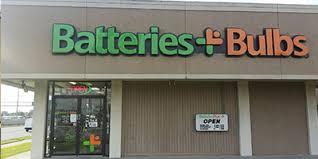 houston batteries plus bulbs store phone repair store 418 tx