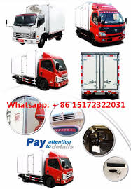 Foton 5 Ton 4x2 Lhd Refrigerated Box Truck Small Freezer Truck For ... Refrigerated Box Truck Suppliers And 2015 2016 Isuzu Npr Xd Trucks Bentley With Frp Insulation Panels Public Online Auction 1997 Ford F800 Cventional Cab 16 Mini Metals 1960 Schaefer Beer Ho Vehicles Schwarzmller Ballantine Renault Groupe Delanchy Unveil Allelectric 252 2017 Kenworth T370 Mn Heavy Llc