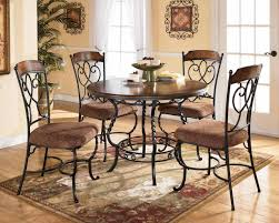 Dining Room Clearance Chairs Awesome Sets Collection