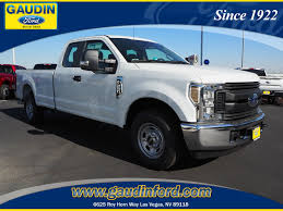Ford F250 For Sale In Las Vegas, NV 89152 - Autotrader Cars Sale By Owner Fresh Craigslist Las Vegas Used Cars Chicago And Trucks For By Best Image The Wonders Of Casinoorg Blog Used For Dunas Auto Sales Monterey All New Car Release Deals On Electric Hybrid And Fuelefficient July 2018 Lifted In Texas 2019 20 Top Models Nevada Searching Options In Unique Houston Classic Ford Convertible Coupe Hatchback Sedan Suvcrossover