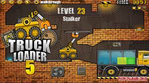 Truck Loader 5 Level 23 - Stalker Walkthrough - YouTube Tx936 Agrison Lvo Fe240 18 Tonne 4 X 2 Skip Loader 2008 Walker Movements Truck Loader Level 28 Best 2018 Goldhofer Ag The Abnormal Load Haulage Company Potteries Heavy Most Effective Ways To Overcome Cool Math 13s China 234 Axles Low Bed Semi Trailer For Excavator X Cat Cstruction Car Vehicle Toys Dump Truck And In Walkthrough Traing Machinery Coursestlbdump Truckfront End Loader Junk Mail Lorry Stock Photos Images Page Simpleplanes Suspension Truck Part 1 Youtube