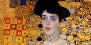 Klimt University Of Vienna Ceiling Paintings by Bbc Culture The Mysterious Muse Of Gustav Klimt
