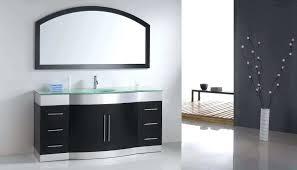 Frameless Bathroom Mirrors Sydney by Mirrors Custom Mirror Design Custom Made Bathroom Mirrors Sydney