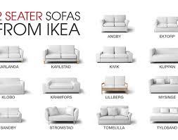 3 Seater Sofa Covers Ikea by Futon Ikea 3 Seater Sofa Bed Cover Awesome Futon Slipcover Ikea