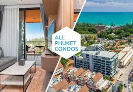 100 Utopia Residences AZ New Developments In Phuket All New Condominiums In Phuket