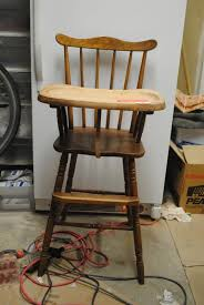 Old Wooden High Chair | Best Home Chair Decoration Dianna Fgerburg Fgerburgdiana Twitter Wellknown Old Wood High Chair Fz94 Roccommunity Lind Jenny Sale Prabhakarreddycom Find More Vintage For Sale At Up To 90 Off Style Wooden Thing Chairs Graco Solid Ideas Dusty Pink Giggle Gather Antique Back For Gray And White Dots Stripes Pad Carousel Designs 1980s Makeover Happily Ever Parker