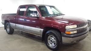 Chevy Truck Accessories 2005 Terrific Used 1999 Chevrolet Silverado ... Stunning Silverado Style Graphics And Tonneau Topperking Chevy Truck Accsories 2005 Favorite Pre Owned 2003 Chevrolet 2018 1500 Commercial Work Parts Best 40 Beautiful 2014 Rochestertaxius 2017 Leer 100xl Sporty With 700 Steps Midiowa Upholstery Ames Iowa Trucks D Pinterest Vehicle Projector Headlights Car 264275bkc