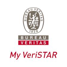 actions bureau veritas bureau veritas launches my veristar mobile application maritime
