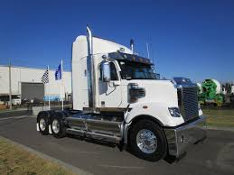 100 Used Freightliner Trucks 2014 Coronado For Sale In Laverton North At