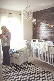 couleur chambre bébé garçon idee deco chambre garcon bebe ordinaire idee couleur chambre