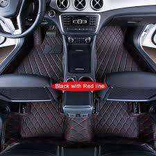 Chevrolet Cruze Floor Mats Uk car floor mats case for mercedes benz g63 2012 g55 g500 2009