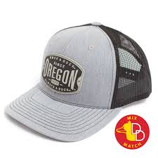 Trucker With Black Mesh B2G1 17 With Oregon PVC Patch Adj Hat Scs Softwares Blog April 2018 American Truck Simulator Triples Again T660h Coos Bay To Gas Station Scrape Oregon Dlc Ats Sim Part 3 Navy Legacy Ofa Trucker Oregon Mountain Patch Adjustable Hat Historical Society Charcoal White Mesh Rubber Tree Grain Trucking Morrow County Growers Lost For Days Hungry Trucker Never Touched His Load Of Steam Cd Key Pc Mac And Best Free Load Boards The Ultimate Guide Drivers Oregons Trucking Industry Seeing Shortage Truck Drivers News On