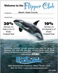 Coupon Miami Seaquarium Printable / Coupon Code Xxl Nutrition Bton Store Vitamine Shoppee Btoncom Coupons Deck Tour Latest Carsons Coupon Codes Offers November2019 Get 70 Off Bton Email Review Black Friday In July Design How Much Can You Save At Right Now Wingstop 3 Off Pet Extreme Couponcodes Competitors Revenue And Employees Owler Printable August 2018 Online Uk Victorias Secret Promo Codes Discount Fridges Hawarden