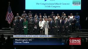 Congressional Black Caucus Ceremonial Swearing, Jan 6 2015 | Video ... You Ask Me Why Im Happy Youtube Chester Baldwin Sing It On Sunday Morning Online Bookstore Books Nook Ebooks Music Movies Toys Obituary Maryanne Taptich Barnes Realtor Tpreneur And The Blog St Peters Lutheran Church Of Warsaw Indiana Olive Tree Network Hosts Martin Luther King Jr Breakfast Jan 16 2017 Video Thank God For Bible 1981 Rev F C Sister Janice Barnes Restoration Worship Center Choir Luther Favor Larry Crews Family What Will By Simonetta Carr Can Say
