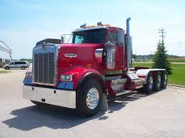 100 Peterbilt Trucks For Sale On Ebay Semi Truck Parts Hribar Corporation United States
