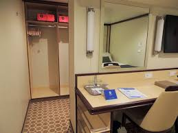 Star Princess Baja Deck Plan by Looking For A Good Inside On The Royal How Are The Sideways