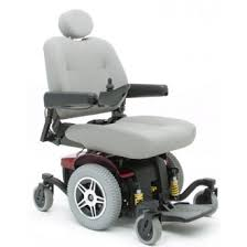 Jazzy Power Chairs Accessories by Pride Jazzy 614hd Bariatric Power Chair