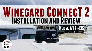 Winegard ConnecT 2.0 Installation And Review (Model WF2-435) - YouTube 4360 Lincoln Holland Mi 49423 Tulip City Truck Stop J H Designed To Dream Loves Travel Stops Opens First Hotel In Georgia On Ring Road Business Tips Using Megabus Work Smart And New Cdl Driver Enhanced Outdoor Wifi Antenna Box Locations 10 Locations Closest The North Pole 500 Subscribers Booster Giveaway Has Ended Thanks Youtube And Parking Fort Wayne Plaza Reasons To Love Food Trucks Amazoncom Rand Mcnally Tnd530 Gps With Lifetime Maps Wi This Trucker Put A Gaming Pc His Big Rig Deal The Craziest You Need Visit