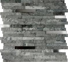 kitchen appealing menards kitchen backsplash tile peel and stick