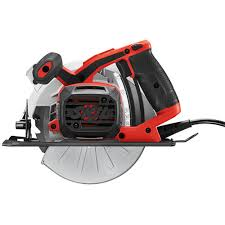 Skil Flooring Saw Canada by Factory Reconditioned Skil 5280 01 Rt 15 Amp 7 1 2 In Circular Saw