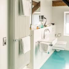 hotel maien gasthaus baden württemberg bei hrs günstig buchen