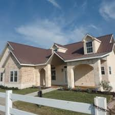 American Homes 10 s Contractors 1900 E Interstate 30