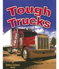 100 Tough Trucks Buy Online At Low Price In India On Snapdeal