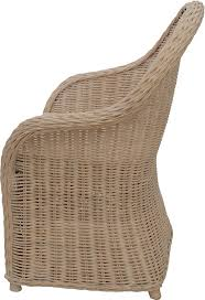 korb outlet esszimmer sessel modern alt weiß korbsessel natur rattan esszimmerstuhl rattanstuhl korbstuhl mit armlehne