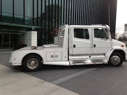 100 Sport Truck Rv 1999 Chassis Trucks And Bikes Pinterest S Cars And