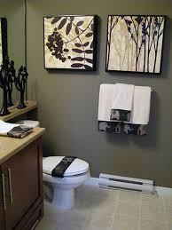 Small Modern Bathroom Designs 2017 by Bathroom Design Marvelous Modern Bathroom Design Bathroom