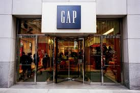 Baby Gap Outlet Coupons Printable. Hoohobbers Coupon Code Restaurant Coupons Near Me 2019 Fakeyourdrank Coupon Alibris New Promo Codes Di Carlos Pizza Alibris Code 1 Off Huggies Scannable Difference Between Discount And Agapea Coupons Free Shipping Verified In Dyndns 2018 Mma Warehouse Codes Allposters Avec Posters Coupon 25 Off Rico Top Promocodewatch Wchester Winter Woerland Expedia How To Get Car Insurance After Lapse Godaddy Search Shop Nhl Free Shipping Tidal Student Second City Chicago Great America Illinois