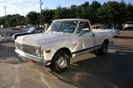1972 CHEVROLET CHEYENNE For Sale At Vicari Auctions Biloxi, 2017 1971 71 Chevrolet Cheyenne Super Short Bed Pickup Sold Youtube 1972 72 Chevy Shortbed Truck Regular 1979 Trucks Accsories And Dealer Keeping The Classic Look Alive With This First Truck I Bought At 18 Except Mine For Sale Classiccarscom Cc1003836 1996 3500 Crew Cab Pickup Item Da 1977 K10 44 With 6313 Actual Original Miles Used 2013 Silverado 1500 Edition 4x4 For The 7 Best Cars To Restore C10 12 Ton