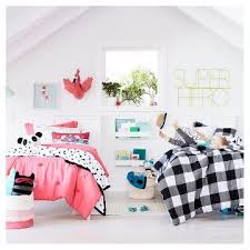 Shop Target For Kids Room Ideas Design Inspiration You Will Love At Great