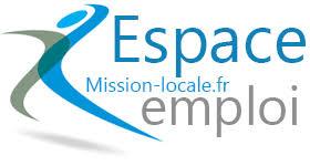 mission locale emploi toutes les offres emploi
