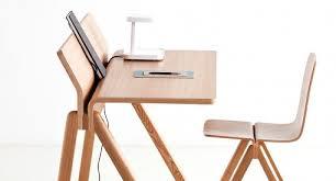 bureau bouroullec exposition bouroullec à rennes chez forma design