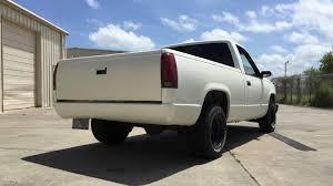 100 1989 Gmc Truck GMC 1500 Pickup T271 Dallas 2015