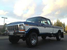 Ford X 4 Truck Simple 1978 Ford F 150 Ranger Xlt Lariat Supercab 4x4 ...