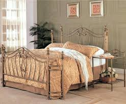 Headboards For Full Beds U2013 Lifestyleaffiliate Co by Queen Headboards For Sale Fancy Queen Headboards Sale 61 On