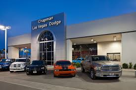 Dodge Las Vegas | 2019-2020 Car Release Date Used Cars Dothan Al 2019 20 Car Release Date Norms Trucks Craigslist Las Vegas And By Owner New Delaware 1920 Design Dallas Pa Houston Tx For Sale Yakima In Ct On Lovely Certified Truck Suvs Member Of Better Business Bureau Bmw Cruces Nm And Under 7000 Online Nevada Searching For By Options In Elko