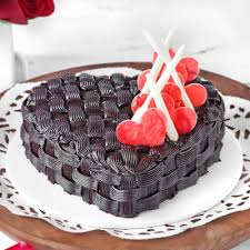 chocolate cake order eggless chocolate birthday cakes
