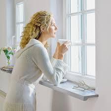 appui de fenêtre allemand au meilleur prix fenetre24