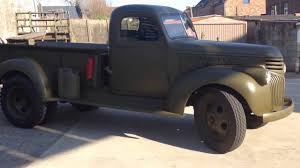 100 1 Ton Trucks 94 Chevrolet Pickup 2 Ton Dually YouTube