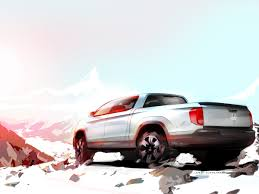Honda Teases New Ridgeline Pickup At 2015 Chicago Auto Show Pickup Of The Year Nominees News Carscom 2018 Jeep Truck Tail Light Hd Autocar Release 1500x843 Only 1 Pickup Earns Top Safety Rating Iihs Youtube Bruder Truck Dodge Ram 2500 News 2017 Unboxing And Rc Cversion 2016 Fresh America S Five Most Fuel Efficient Ford To Restart Production At 2 F150 Truck Production Will Shut Down Business Insider Revealed With Diesel Power Car Driver Trucks Singapore Attractive Motoring Malaysia Full Fire Damages Slows Traffic On Highway 101 Near Santa 8lug Work Photo Image Gallery