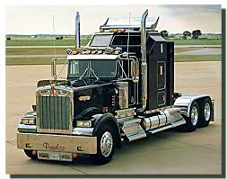 Black Kenworth Big Rig Truck Poster | Pinterest | Big Rig Trucks ... Dependable Removals Company Uk Spain Europe Intertional Only In The Republic Of Amherst Tour De Jones Library That Is Everything Is Bigger Texas Cluding Birdhunting Trucks San Why Chicagos Oncepromising Food Truck Scene Stalled Out Food Bbq And Foot Massage Roblox Youtube See What Fits Parkworth Storage Moving Co Jonesmoving Twitter Robert L Hines Wikipedia 21dfv By Rtbrbt Issuu Harmonizator Trio Presents Big Ass Truck Rental