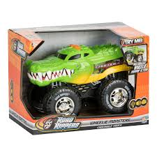 Road Rippers Wheelie Monsters Mini Monster Trucks Sun Sentinel Monsters Of Scale Hetmanski Hobbies Rc Shapeways Keep On Truckin Case File 92 Nathan Jurassic Attack Wiki Fandom Powered By Wikia Incendiario Truck Just Cause Roll Into Expo Four Wheels Local Dailyprogresscom Drawing A Easy Step Transportation Bangshiftcom Trucks Returning To Abbotsford Langley Times Image 13sthlyamp2010monsttruckgallerycivic Visit Thornton Public The Maitland Mercury