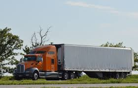 July 2017 Trip To Nebraska (Updated 3-15-2018) Nashville Road Cditions Traffic Issues Ruced With Fewer Drivers Home Mtpleasanttrfcom July 2017 Trip To Nebraska Updated 3152018 Mw At The Front Of Safety And Technology Heavy Duty Trucking Truck Towing Auto Transport Advanced Recovery Llc Driving Jobs In Tn Cdl Class A Driver Local Company 931 7385065 Cbtrucking Cdllife Hub Group L Average 1080 Get Paid Up No Experience Mesilla Valley Transportation 10 Best Cities For Drivers The Sparefoot Blog Cumberland Idlease 1901 Lebanon Pike Ste Tn Job Placement Cld 8009994317