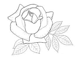 Image Of Amy Rose Coloring Pages